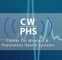 Center for Wireless & Population Health Systems